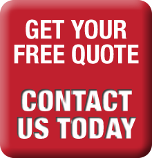 Get your free quote, contact us today